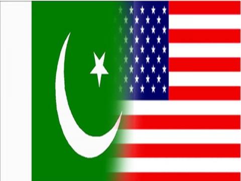 Pak-US-flags