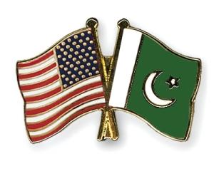 us-pakistan-pinglags.jpg