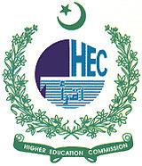 HEC Logo Photo Wikipedia