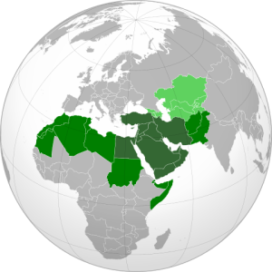 Greater_Middle_East_map